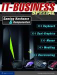 Gaming Hardware & Komponenten