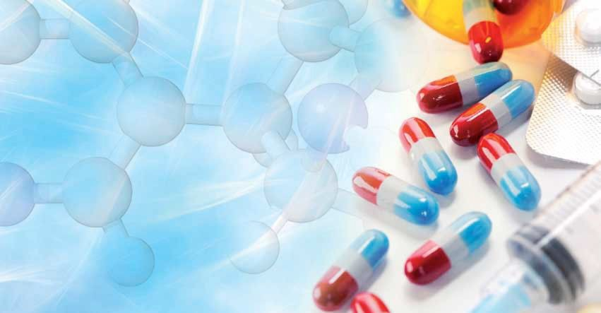 Strict quality and safety standards such as FDA, PAT, GMP set the framework for pharmaceutical manufacturing processes
