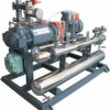 Dry Pumps: Effective, Safe and Easy to Maintain