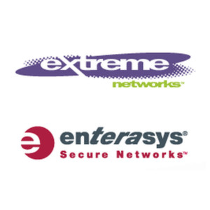 Extreme Networks kauft Enterasys