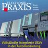 Digitales Kompendium Power Design & Stromversorgung