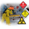 How to Maintain a Process Safety System