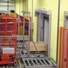 Schweizer Edelstahl kommt auf automatisierter Basis