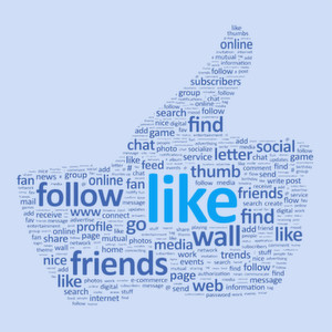Social Media Analytics aus der Cloud