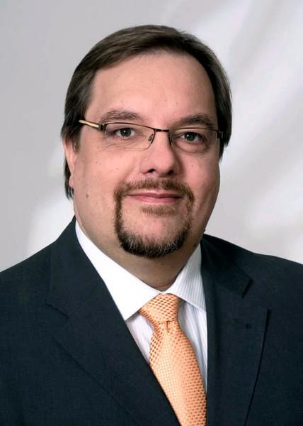 """Dr. <b>Frank Reininghaus</b>: """"Übersetzungssysteme sind für die mehrsprachige <b>...</b> - 26"""
