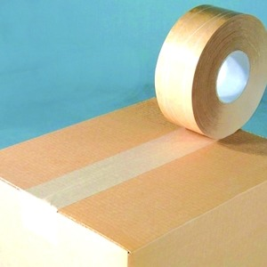 folie mit mechanismen f r die sicherheit. Black Bedroom Furniture Sets. Home Design Ideas