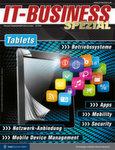 IT-BUSINESS Spezial 23/2013