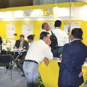 India's Exhibition Market Booms