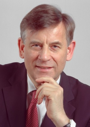 Simon Kucher Partners Eroffnet Buro In Koln