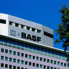 BASF Produces First Commercial Volumes of Butanediol from Renewable Raw Materials