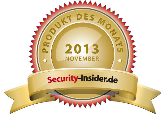 http://www.security-insider.de/specials/produkt-des-monats/november2013/