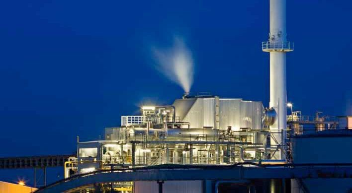 Process Alignment – The Strategy for Maximized Profit for Chemical