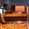 Warenwirtschaft der RV-Bank-Kartoffelsortieranlage läuft mit Stratus Avance rund