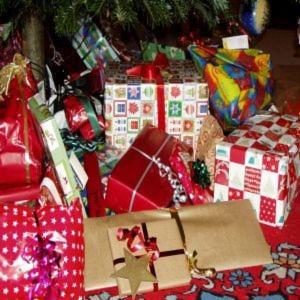 Compliance Weihnachtsgeschenke.Weihnachtsgeschenke Für Den Logistikdienstleister Vorsicht Falle