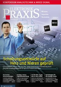 Best of Analogtechnik & Mixed Signal