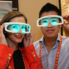 Die Highlights der CES 2014