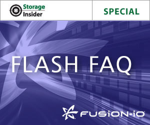 Special: Flash FAQ
