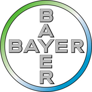 Bayer's Acquisition of Algeta of Norway Takes Next Step
