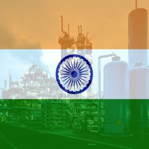 Wacker expands it technical center in India to provide local competence to the emerging markets.