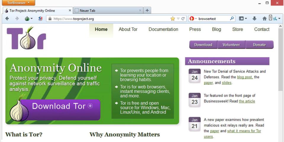Kostenloses surfen, um online-dating-sites zu registrieren