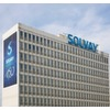 Solvay to Increase Natural Soda Ash Production Capacity in the US
