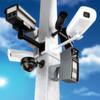 Ein Einblick in die Überwachungstechnik