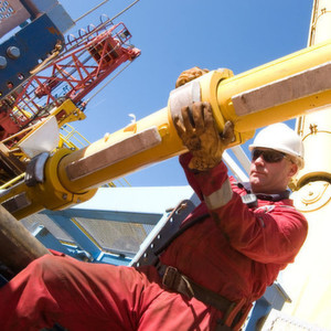 Technip Provides Project Management for Zakum Oilfield in Abu Dhabi