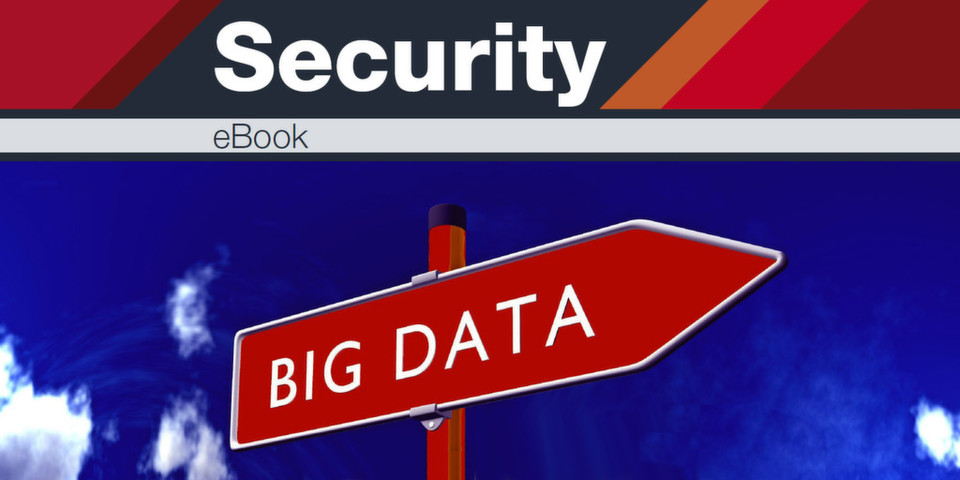 In unserem neuesten eBook zeigen wir, wie Big Data beim Security Information and Event Management hilft.
