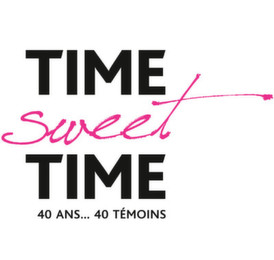 Time Sweet Time