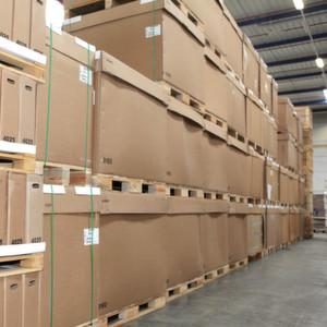 rudolph logistik kassel