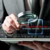NSA-Affäre drückt auf das Vertrauen beim Mobile Content Management