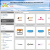 Oracle Eloqua: erweiterte Marketing-Plattform mit zentralem App-Katalog