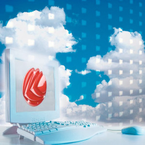 Cloud-basierter Malware-Schutz: Small Office Security von Bitdefender