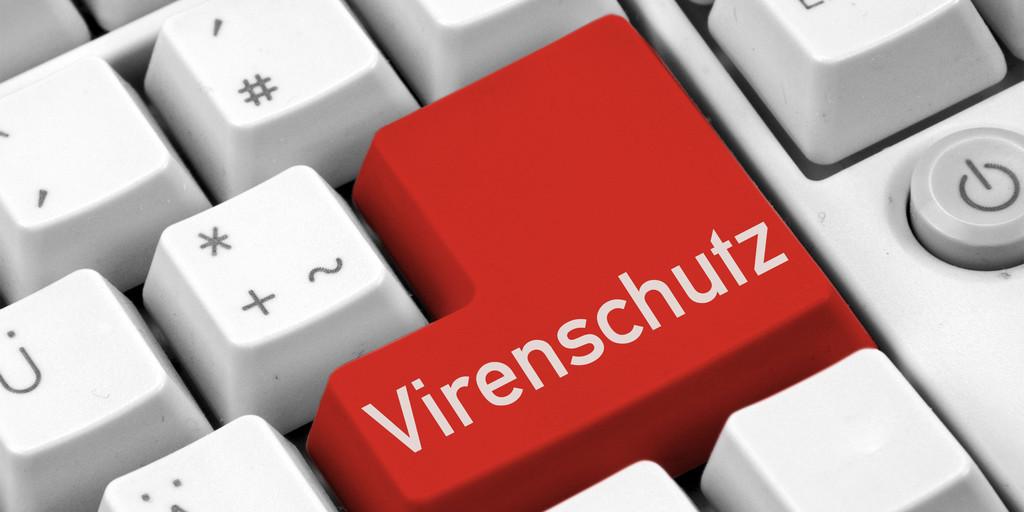 Comodo gibt eine finanzielle Garantie zum Schutz vor Viren ...