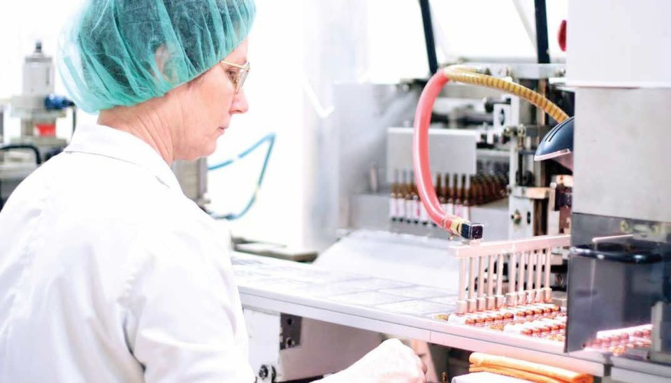 The GAMP Guide for Validation of Automated Systems in Pharmaceutical Manufacturing provides a detailed systematic approach on automation system validation
