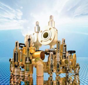 Steinbach Armaturen ventile und armaturen mit zertifikat