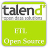 ETL-All-in-one-Suite für Big Data