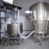 Fluid Bed System Triples Batch Sizes While Significantly Reducing Costs