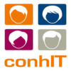 conhIT 2014 zeigt intelligentes Dokumentenmanagement
