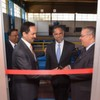 KBL Inaugurates a UL Certified Center in Cairo