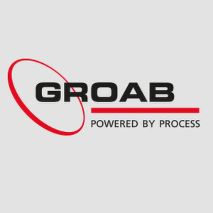 The Project Database GROAB: Updated and Revised