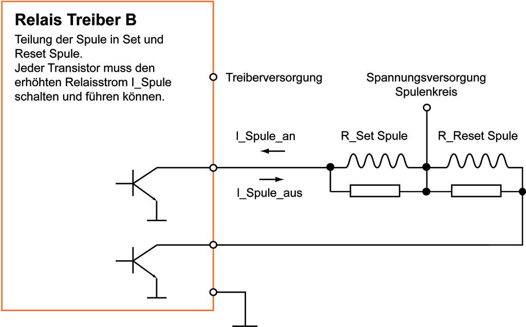 Atemberaubend Relais Symbol Zeitgenössisch - Elektrische ...