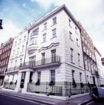 Der Hauptsitz von Astra Zeneca ist in London.