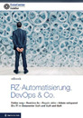 RZ-Automatisierung, DevOps & Co.