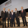 Lanxess: Still a Long Way to go for Realignment Strategy