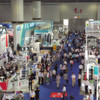 Chinese Plastics Exhibition Touts Record Number of Visitors