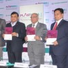 Plastindia Organizes Seminar on Investment Opportunities at Chinaplas