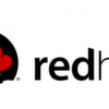 Gebloggt: Neue Version von Red Hats OpenStack-Distribution