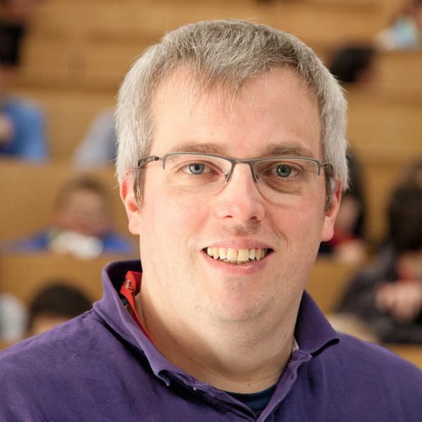 <b>Carsten Pieper</b>, Designierter Landeswettbewerbsleiter Bremen für Jugend <b>...</b> - 26
