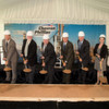 Chevron Phillips Breaks Ground for Petrochemicals on US Gulf Coast